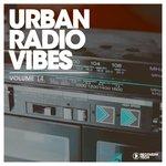 Urban Radio Vibes Vol 14