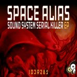 Sound System Serial Killer EP