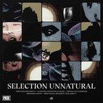 Selection Unnatural