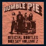 Official Bootleg Box Set Vol 2 (Live)