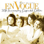 Born To Sing (30th Anniversary Expanded Edition) (2020 Remaster)