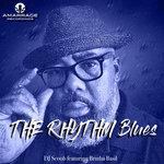 THE RHYTHM Blues