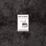 Mars & Blaze EP