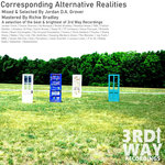 Corresponding Alternative Realities