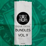 Dear Deer Bundles Vol 9