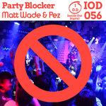 Party Blocker