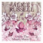 Under The Munka Moon (Part 2)