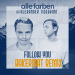 Follow You (Bakermat Remix)