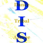 Dta (Dance Tribal Azione)
