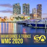 MIAMI DANCE & TRANCE - WMC 2020