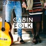 Cabin Folk