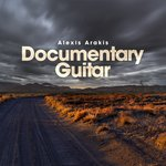 Documentary Guitar
