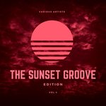 The Sunset Groove Edition Vol 4