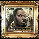 Best Of Nas (Anniversary Edition)