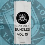 Dear Deer Bundles Vol 10