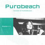 Voices Of Purobeach