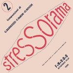 Stressorama No 2