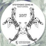 Steyoyoke Gems Nocturnal 06