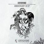 Steyoyoke Anniversary Vol 4