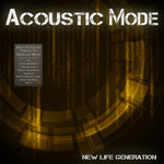 Acoustic Mode - Best Of Cover Tribute To Depeche Mode