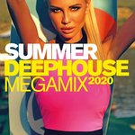 Summer Deephouse Megamix 2020