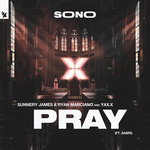 PRAY (Extended Mix)