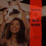 Best Of Pop Music (Nite Party Celebration)