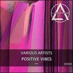 VA Positive Vibes