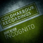 Incognito (Extended Mix)