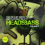 Headsbass Volume 1 (Part 3)