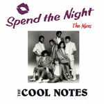 Spend The Night: The Mixes