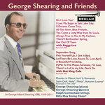 George Shearing & Friends