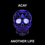 Another Life EP