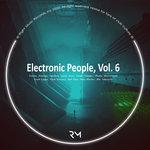 Electronic People Vol 6
