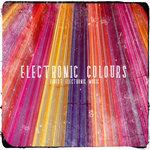 Electronic Colours
