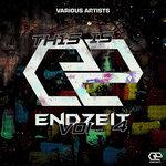 This Is Endzeit Vol 4