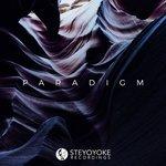 Steyoyoke Paradigm Vol 03