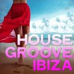 House Groove Ibiza