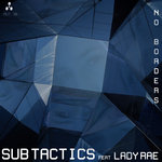 No Borders Feat Lady Rae