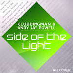 Side Of The Light