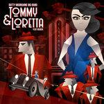 Tommy & Loretta