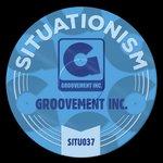 Groovement Inc