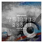 Twisted House Vol 20