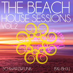 The Beach House Sessions Vol 2