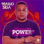POWER EP
