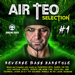 Air Teo Selection #1
