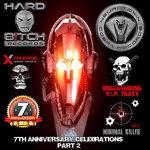 7th Anniversary Celebrations Part 2