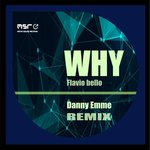 Why (Danny Emme Remix)