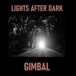 Lights After Dark