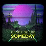 Someday (Roland Leesker Liquid Harmony Remix)